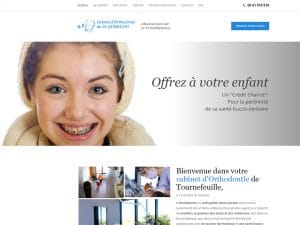 Orthodontie Tournefeuille